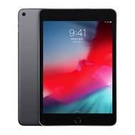 Apple iPad mini 5th Wi-Fi/64GB/太空灰 MUQW2TA/A