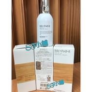 ST小鋪 日本KS JAPAN 精華素  日本Blanche Blanche 5GF + PRO-G精華霜 一瓶即可免運