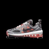 Nike Air Max Genome 大童鞋款