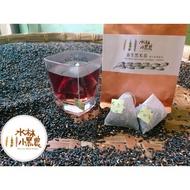黑米茶 水林小黑農【大份量❗️安心食材👍🏻】#黑米茶