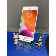 蘋果獅🦁 iPhone 6s Plus 64GB 玫瑰金色 🔥功能正常🔥 全新電池 🎁小孩手機🎁備用機🎁