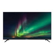 Aconatic SmartTV FullHD 40นิ้ว รุ่น 40HS524AN