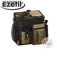 探險家戶外用品㊣723220 德國EZETIL 專業保冷袋-18L 保冷袋/摺疊行動冰箱/露營冰箱/手提冰箱