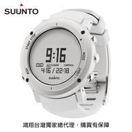 SUUNTO Core Crush戶外運動錶