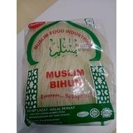 Bihun Muslim Bumiputera 350gm