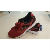 Skechers go run 400男鞋 10.5號