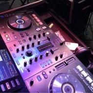 PIONEER XDJ RX DJ系統