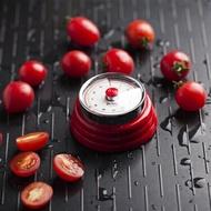 計時器 德國plazotta廚房機械計時器 廚房定時器提醒計時器