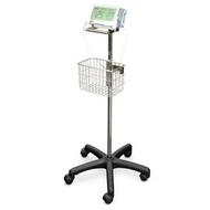 【來電有優惠】TERUMO 泰爾茂電子血壓計 ESW-310+專用推車組  ESW310