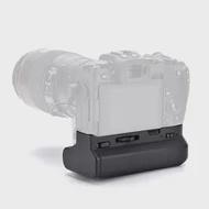 Grip-Holder Battery-Grip Camera Kingma Canon Vertical Eos Rp for DSLR