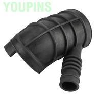 Youpins 13541435627 3'E46 5'的發動機空氣濾清器進氣軟管