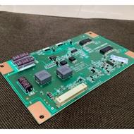 對應EM-50ST15D V50R600 TL-5046TRE 全新恆流板高壓板  高壓電源不要開玩笑 買新的安全沒火災