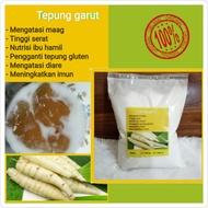 Arrowroot Flour 500 Grams