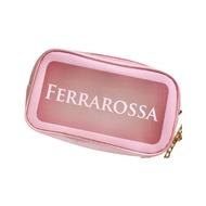 Travel Bag Ferrarossa