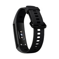 振興 智慧手環 榮耀手環5/4錶帶 華為智能手環錶帶通用 卡洛琳精品 父親節禮物