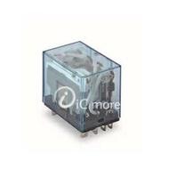 LY4-J-DC24V OMRON LYJ系列 小型功率繼電器RELAY(含稅)【佑齊企業 iCmore】