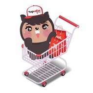 TCL Android TV FULL HD 40 นิ้ว รุ่น 40S6500