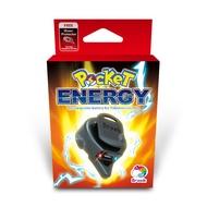 現貨中 Pokemon Go plus 抓寶手環 充電裝置 電池底座 USB充電 精靈寶可夢【魔力電玩】