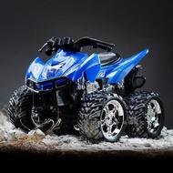 體感操控 方向盤 遙控車 4D 摩托車 可充電 翻滾 機車 沙灘車(免運)