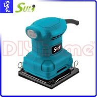 [DIYhome] SULI SL-B450 速力電動砂紙機 200W 方型研磨機 D330072