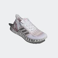 【adidas官方旗艦館】Ultraboost SUMMER.RDY DB 跑鞋 男/女(FX0576)