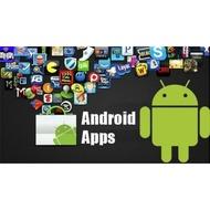 Android Premium Pro APK