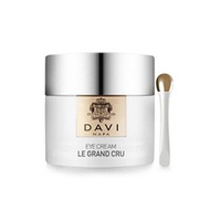 [LG life health] le grand cru eyecream eye cream - office / derby / cosmetics / Korean cosmetics