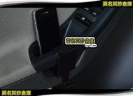 莫名其妙倉庫【CG025 車門把手掛勾】New Focus MK3.5 配件精品空力套件 2015