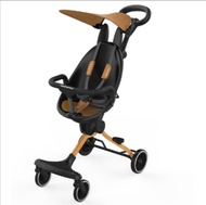 CHEAPEST MAGIC STROLLER V3C AND V5