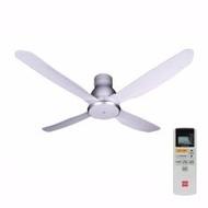 """KDK W56WV White 56"""" Ceiling Fan"""