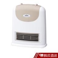 SAMPO聲寶 陶瓷式電暖器 HX-FD12P 蝦皮24h 現貨