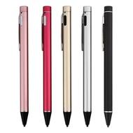 超細頭 充電觸控筆 手寫筆 主動式電容筆 可充電 平板  繪畫筆 iPhone 畫畫筆 安卓通用觸屏觸控筆 iPad