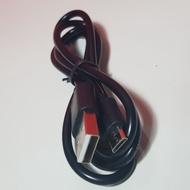 安卓USB線,太陽能胎壓偵測器充電線, (1米)