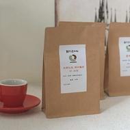穎可達咖啡館 衣索比亞 耶加雪菲G1 水洗淺烘焙精品咖啡豆