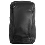 北臉女士帆布背包包26L背包The North Face Kaban 26L Backpack Tnf Black SWEETRAG Rakuten Ichiba Shop