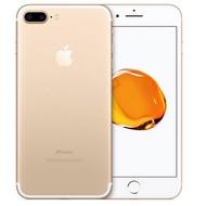 APPPLE IPHONE 7 PLUS 128G(全新未拆,免運破盤價6期零利率,快速到貨中)