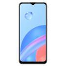 Realme 7i 4G Dual 智能手機