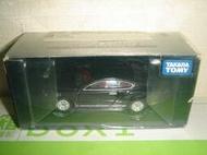 風火輪美捷輪TOMYTEC汽車TOMICA多美TL144 1:64合金車賓利BENTLEY GT轎車四佰五十一元起標