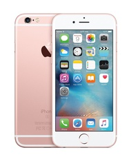 【Apple】iPhone 6S 64GB
