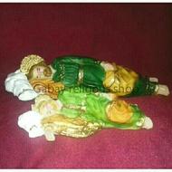 ✙▤Sleeping St. Joseph - Statue