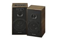 Sharp CBOX-B625 UBO Speaker Aktif