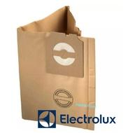 Electrolux vacuum cleaner dust bag E48 (5pcs perbox)