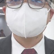 7-14天到貨。愛惠浦科技。防武漢肺炎/PM2.5口罩