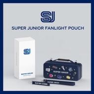 《現貨》SJ官方手燈包 Super Junior