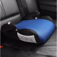 寶貝屋 增高椅   兒童椅安全座椅 兒童汽車安全座椅增高墊.增高座墊 專用兒童座椅