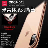 【XUNDD】米其林系列背蓋 For iPhone 7 / 7+ / 8 / 8+ / XS / XR / XS MAX / Samsung Note9