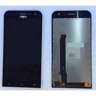 華碩 ASUS Zenfone2 ZenFone 2 ZE500CL Z00D 全新觸控液晶螢幕總成