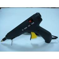 工業型 ST-9000 110W 快速熱溶膠槍‧工業型熱融膠槍 熱熔槍ST9000膠槍【熱熔膠槍熱溶槍: 801802】