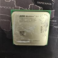 AMD 6000+ CPU