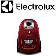 Electrolux ZUS4065OR UltraSilencer Vacuum Cleaner